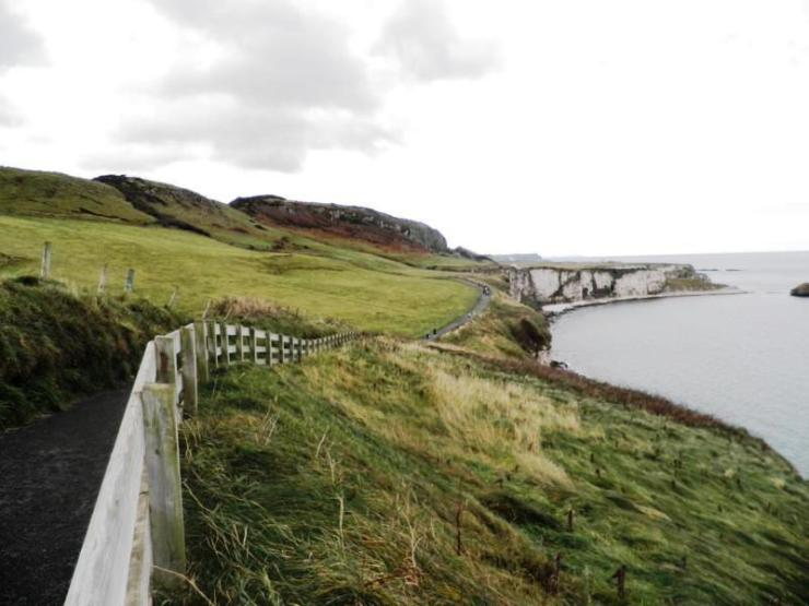 Northern Ireland 3