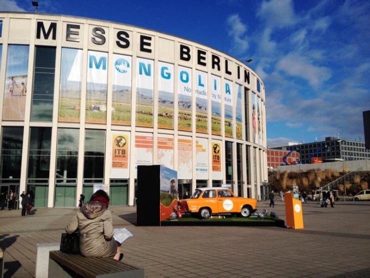 ITB Berlin 2015 (4)