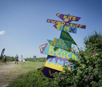 Urlaubstipp Niederlande: Eine Reise nach Leeuwarden