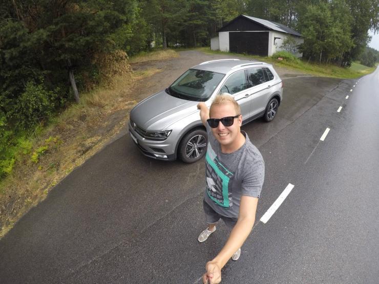 norrköping reisetipps schweden mietwagen