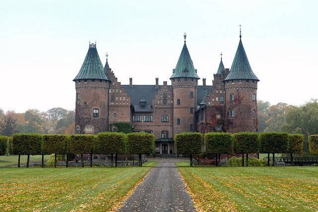 Things to do in Sweden TravelTelling Guest Post