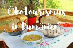 Ökotourismus in Rumänien
