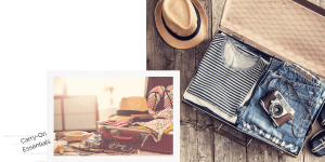 the best carry on essentials guide