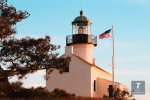 Cabrillo-National-Monument-light-house