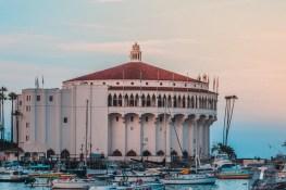Catalina Island | Catalina Island Travel Guide