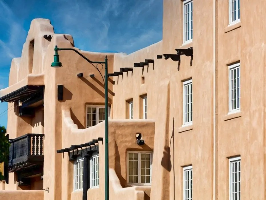 Hotels Near Bandelier National Monument