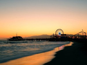 Los Angeles Beaches | Things to do in Los Angeles