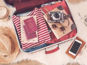 Must-Have-Travel-Gears