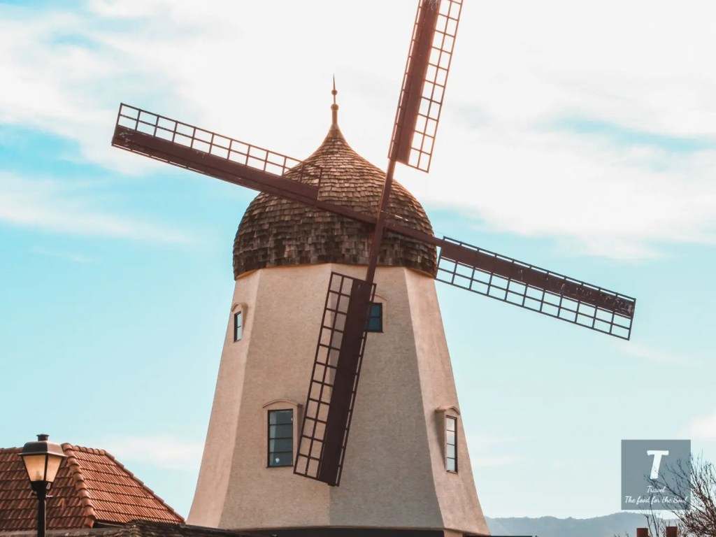 Solvang | Solvang Travel Guide