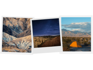 Stargazing In Death Valley | Things To Do In Death Valley