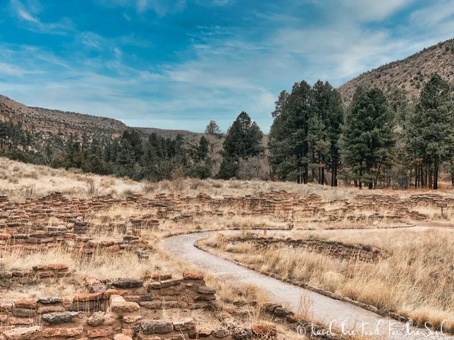 Things to do in Bandelier National Monument