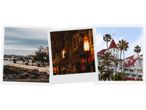Things to do in San Diego | San Diego Travel Guide