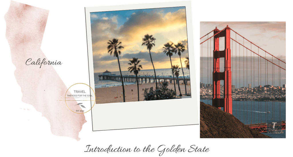 California | California Travel Guide