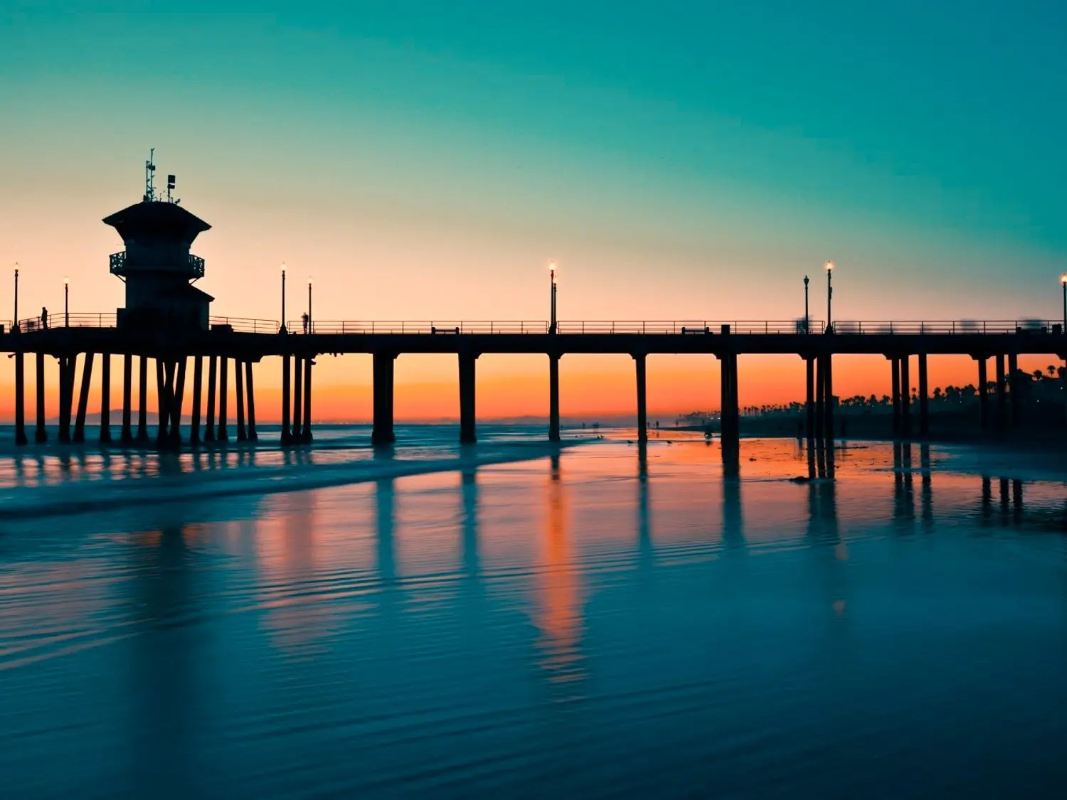 California Beaches | California Beaches Travel Guide