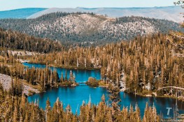 Mammoth Lakes | Mammoth Lakes Travel Guide