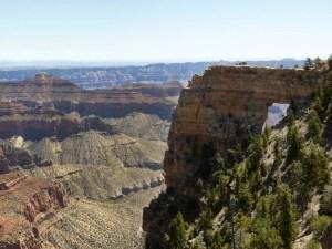 Cape Royal | Grand Canyon North Rim