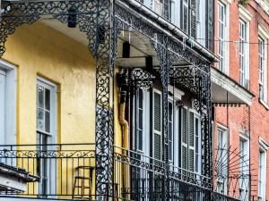 French Quarter | New Orleans