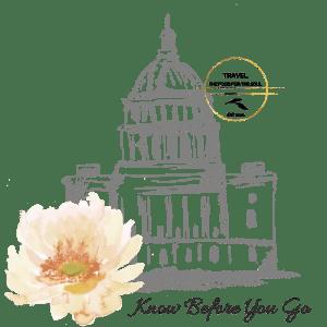 Kansas-know-before-you-go