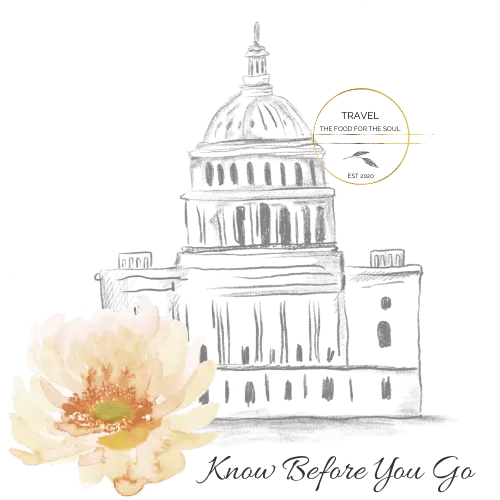 Kansas-know-before-you-go