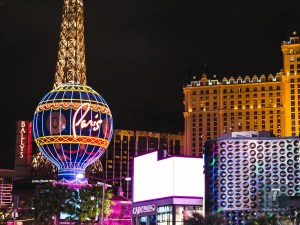Las Vegas Travel Guide | Las Vegas Travel Guide