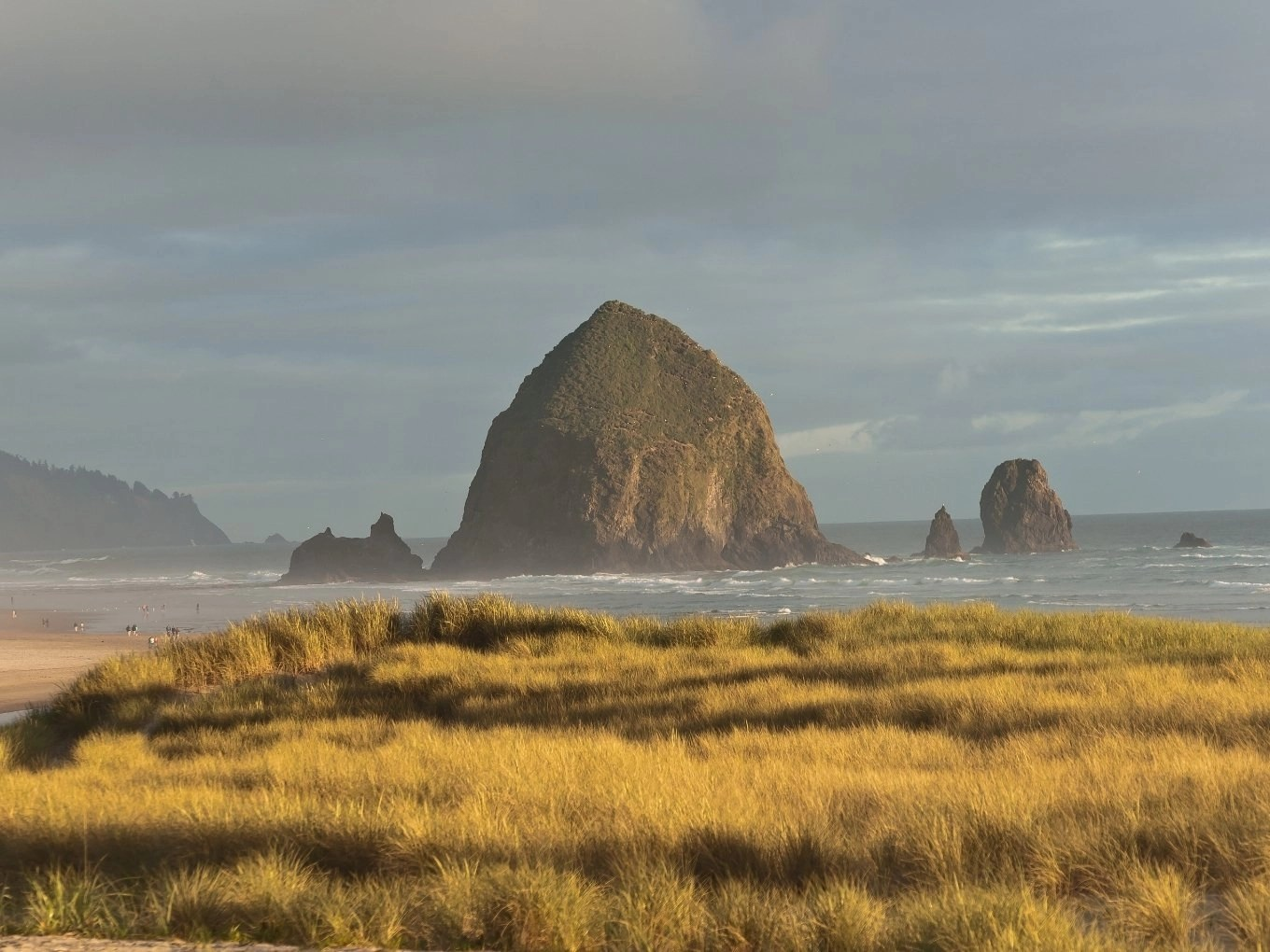 Lodging & Dining In Cannon Beach