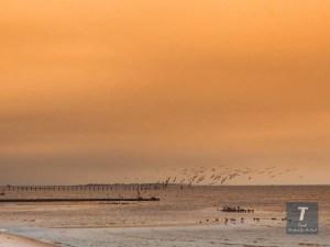 Mississippi-Gulfport