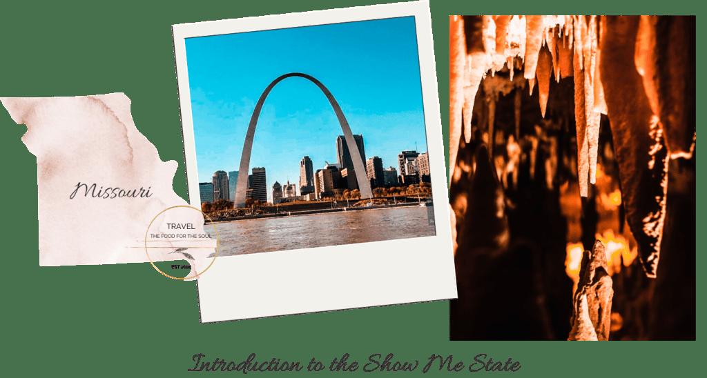 Missouri Travel Guide