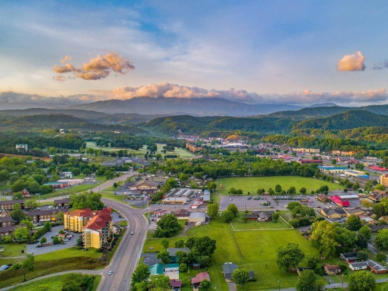 Planning Your Trip To Gatlinburg