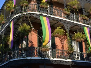 Planning Your Trip To New Orleans