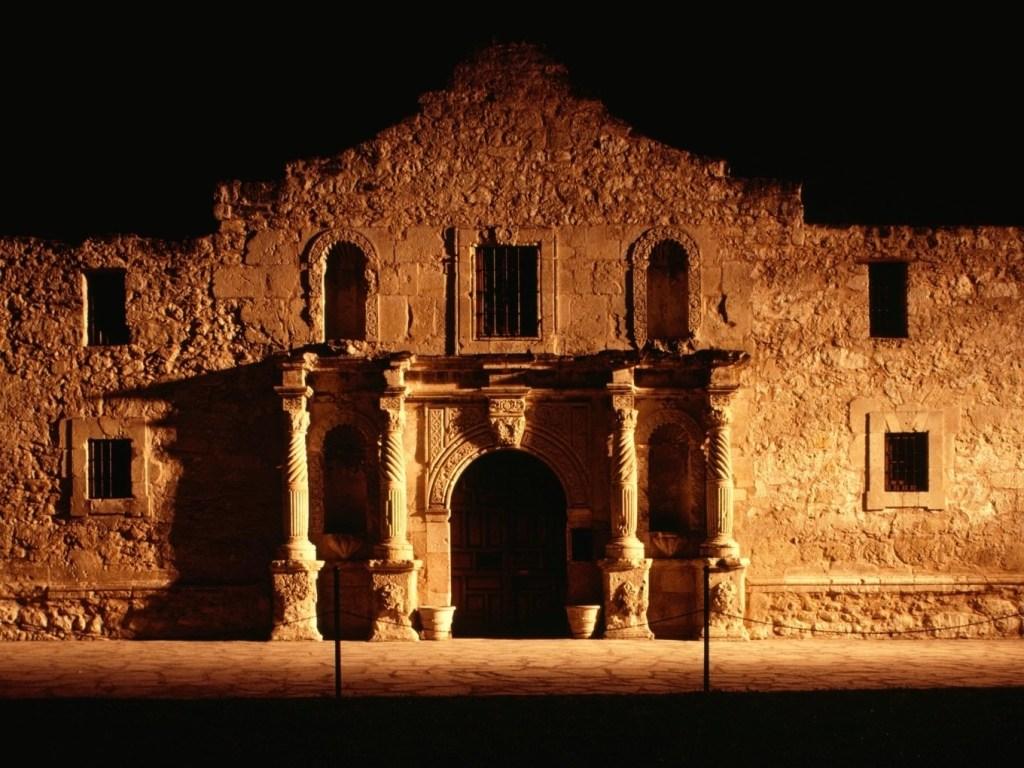 Planning Your Trip To San Antonio
