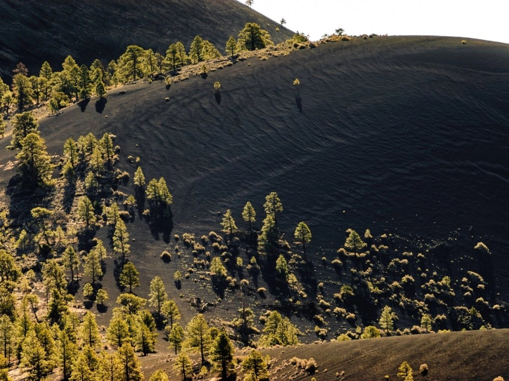 The Ultimate Guide To Craters of the Moon