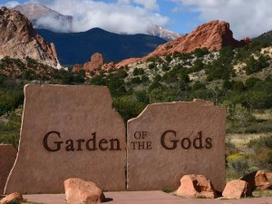The Ultimate Guide To Garden of the Gods
