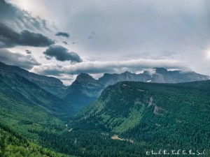 The Ultimate Guide To Going-to-the-Sun Road