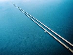 The Ultimate Guide To Lake Pontchartrain Causeway Bridge