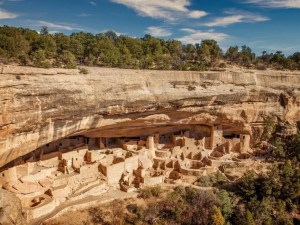 The Ultimate Guide To Mesa Verde National Park