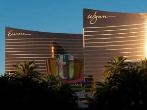 Wynn | Las Vegas