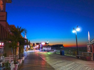 Atlantic City | New Jersey Travel Guide