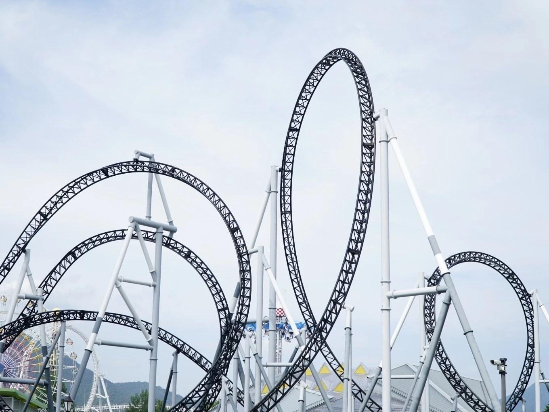 Cedar Point | Sandusky