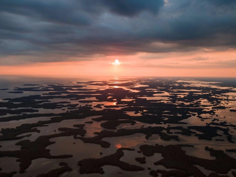 Gulf Coast | Everglades National Park