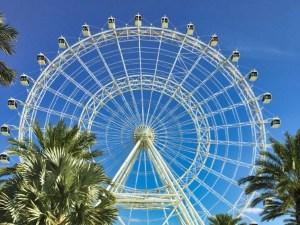 ICON Park | Orlando
