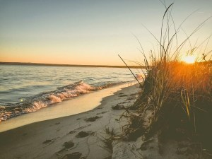 Indiana Dunes National Park | Indiana Travel Guide
