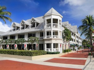 Lodging & Dining In Key West