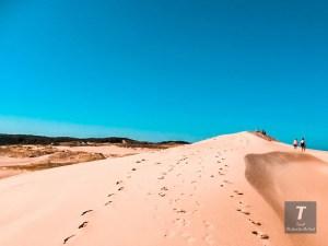 Mac Wood's Dune Rides 1