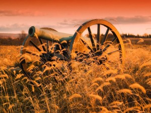 Fort McHenry National Monument and Historic Shrine | Maryland Travel Guide