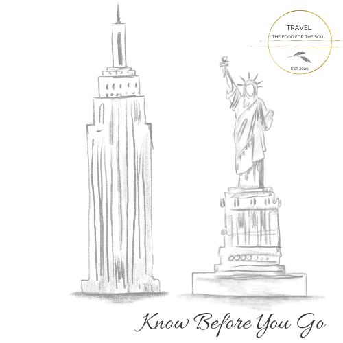 New-York-Know-Before-You-Go