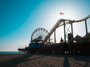 Ocean City | New Jersey Travel Guide