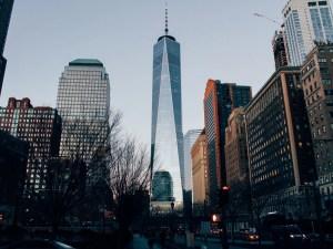 One World Observatory | New York City