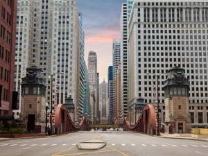 Planning Your Trip To Chicago Downtown