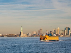 Planning Your Trip To Statue of Liberty