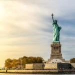 Statue of Liberty Pedastal | Statue of Liberty Travel Guide